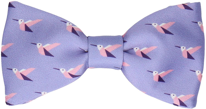 Mrs Bow Tie, Pembroke Bow Ties