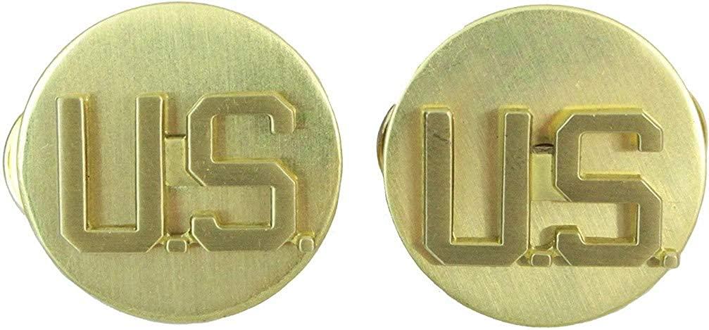 Mil-Tec American EM Collar Discs