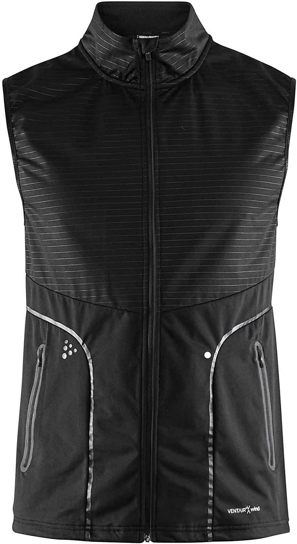 Craft Men's Sharp Vest