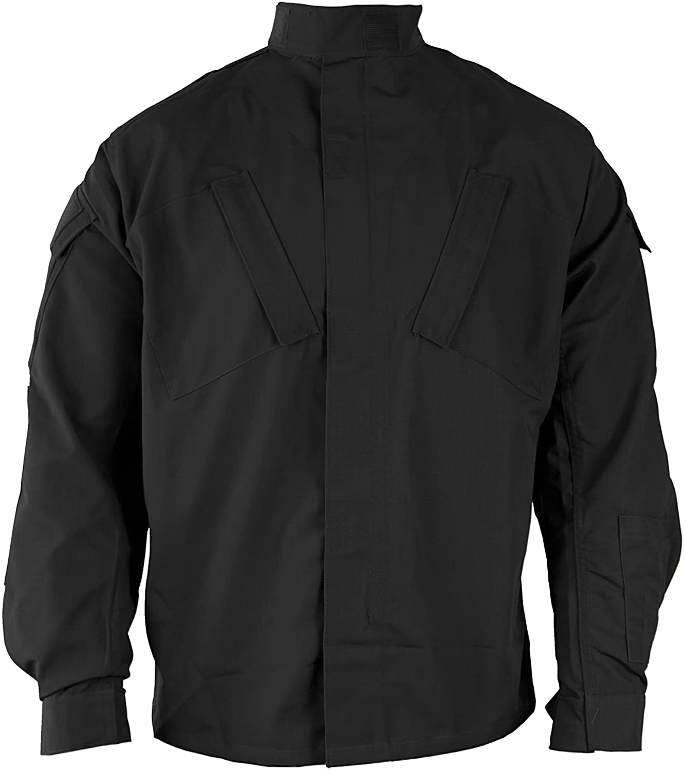 Propper Tac.u Coat - Black / 4xl Regular