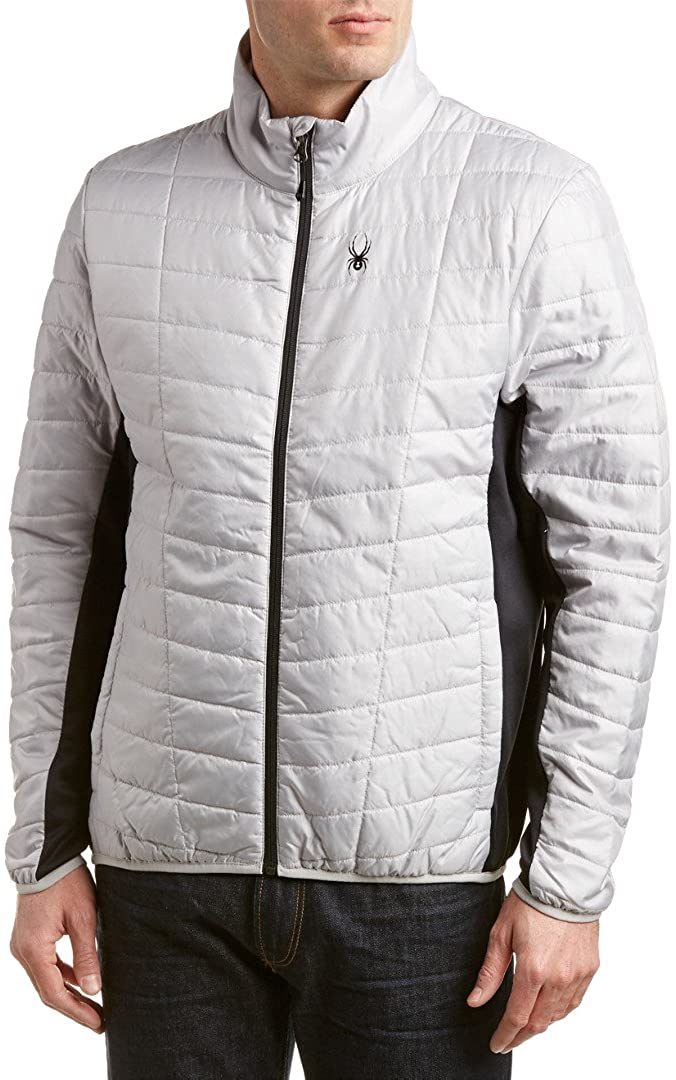 Spyder Rebel Insulator Jacket