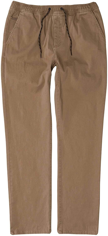Hippy Tree Men's Moab Pants