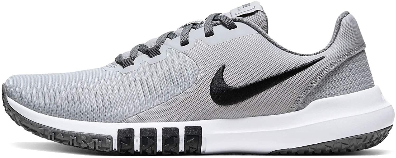 Nike Mens Flex Control Tr4 4e Cross Trainer