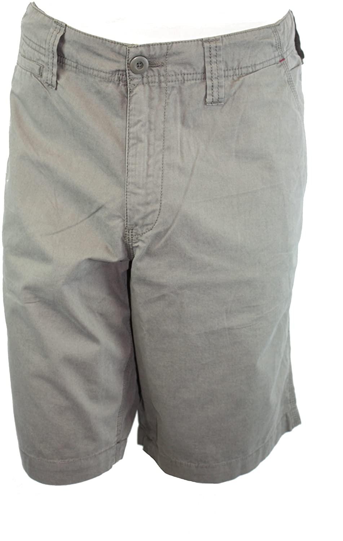 True Grit Chino Shorts