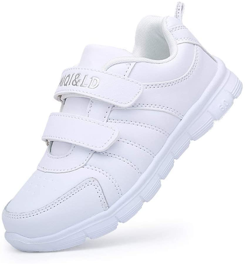 Toddler Baby Sneaker for Girls Boy Lightweight Breathable Mesh Athletic Running Walking Casual First Walkers Shoes