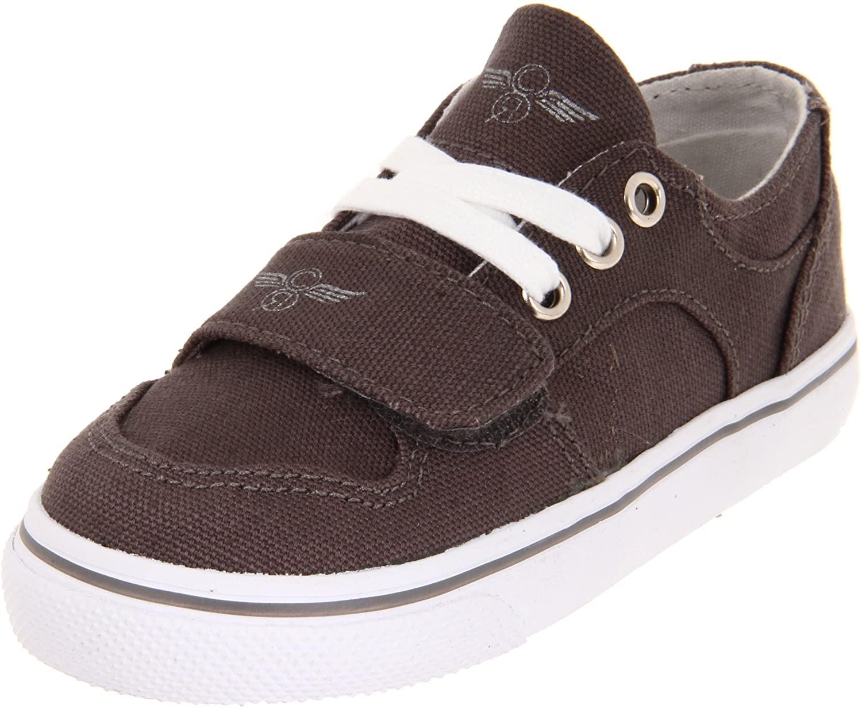 Creative Recreation Cesario XVI Low-Top Sneaker (Toddler/Little Kid/Big Kid)