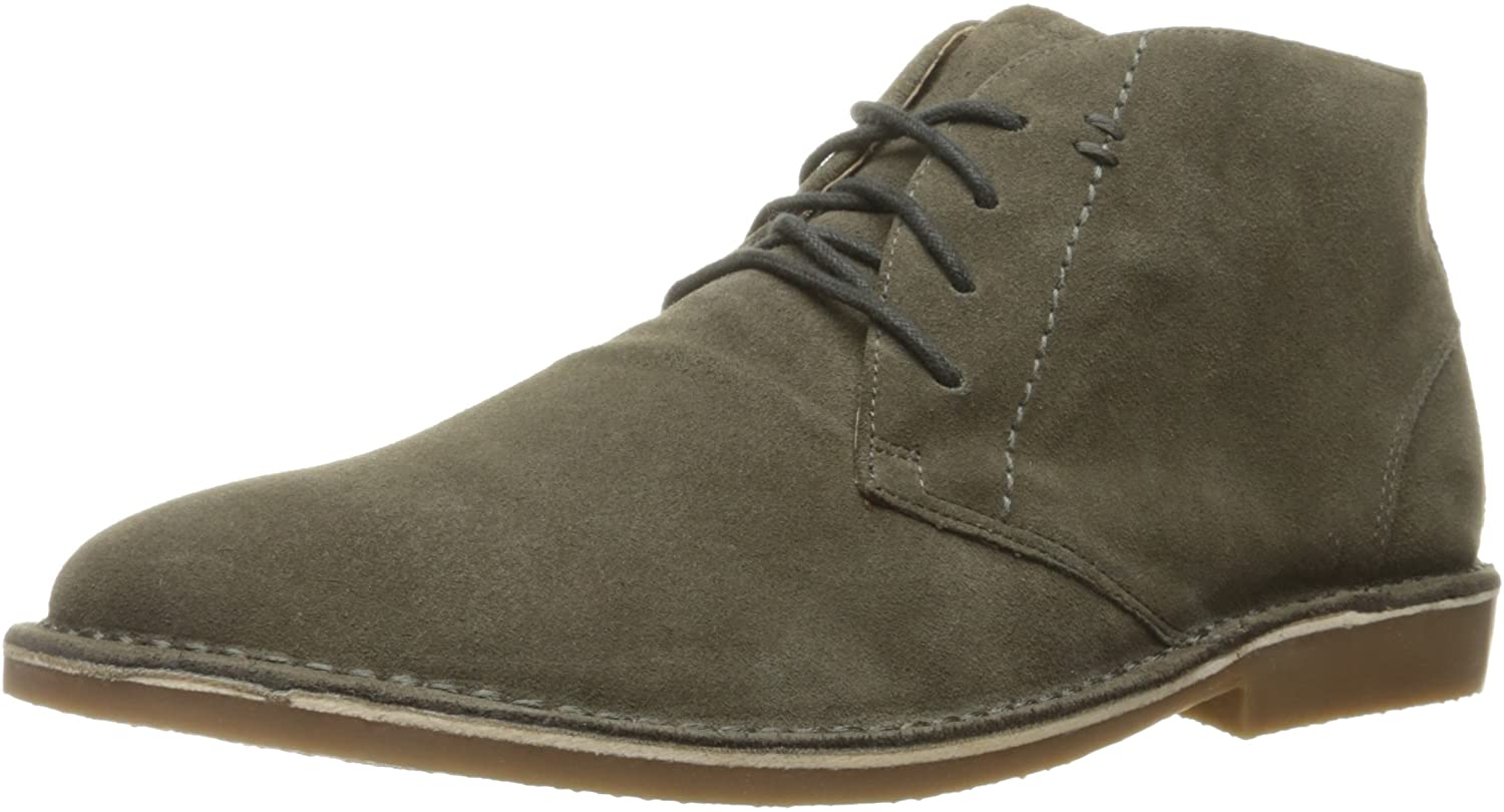 Nunn Bush Men's Galloway Chukka Boot