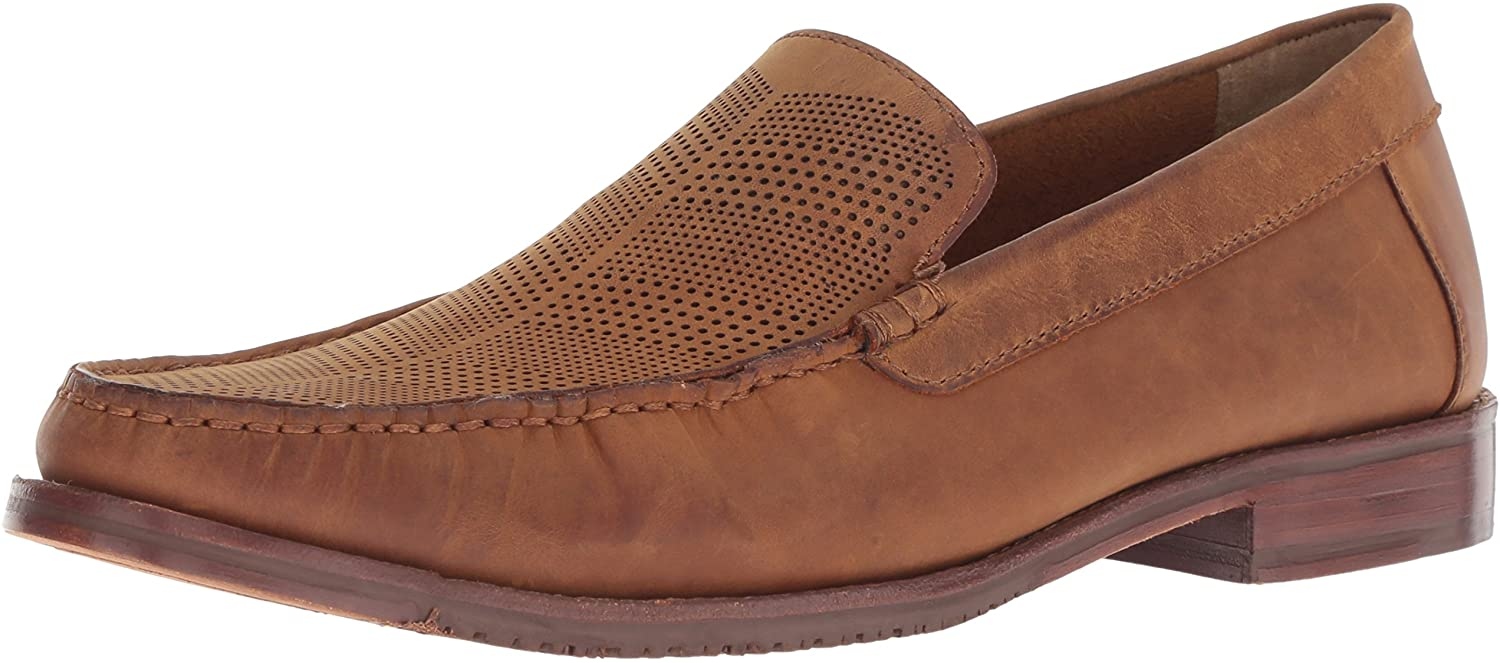 Tommy Bahama Mens Felton 2 Loafer