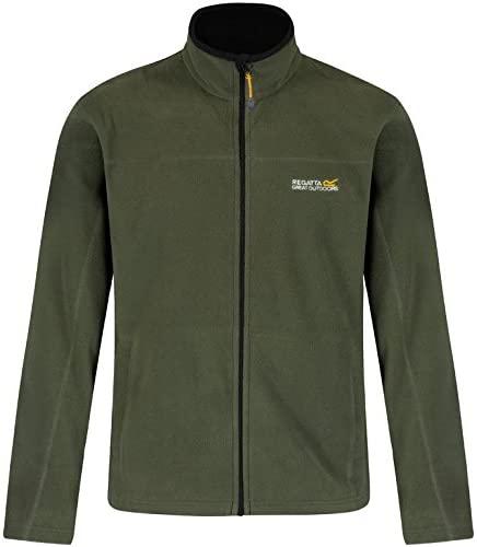 Regatta Fairview Fleece Jacket