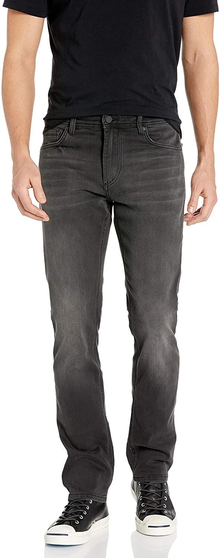 [BLANKNYC] Men's Wooster Slim Fit Jeans in