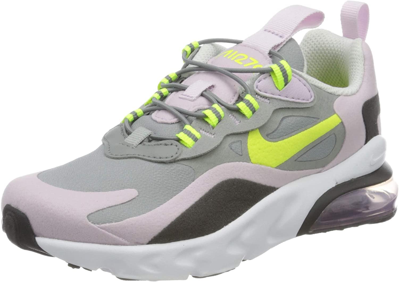 Nike Air Max 270 Rt (ps) Little Kids Bq0102-010