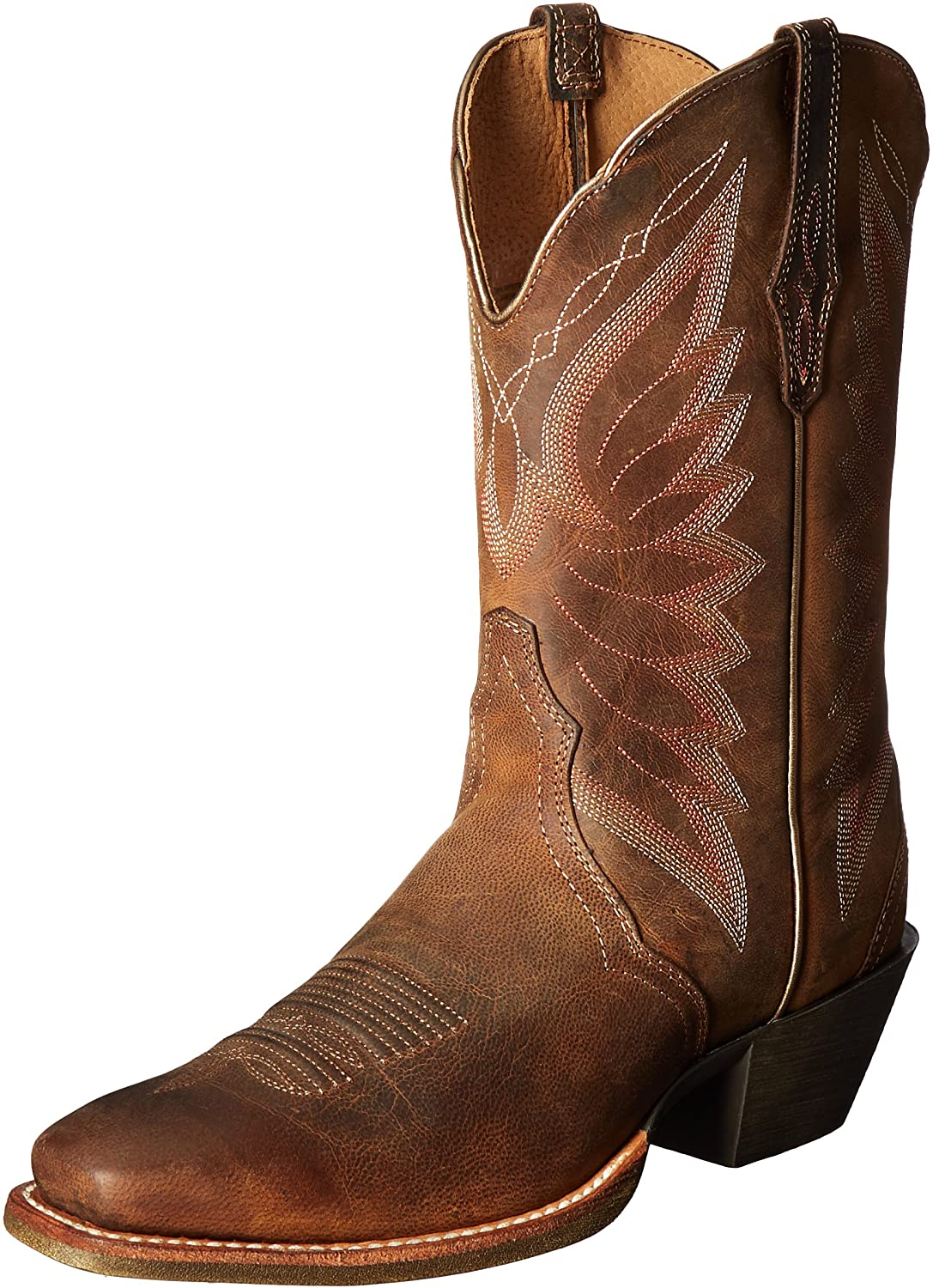 Ariat Women's Autry Western Cowboy Boot