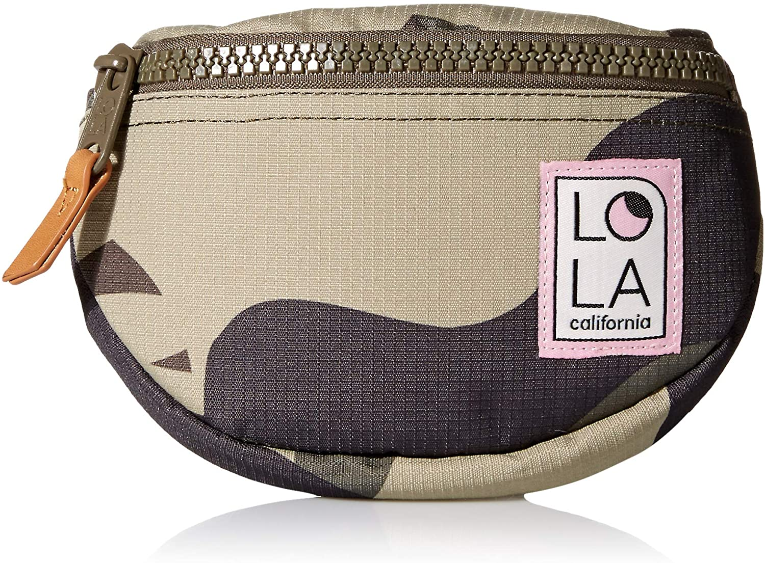 LOLA Mondo Moonbeam Bum Bag
