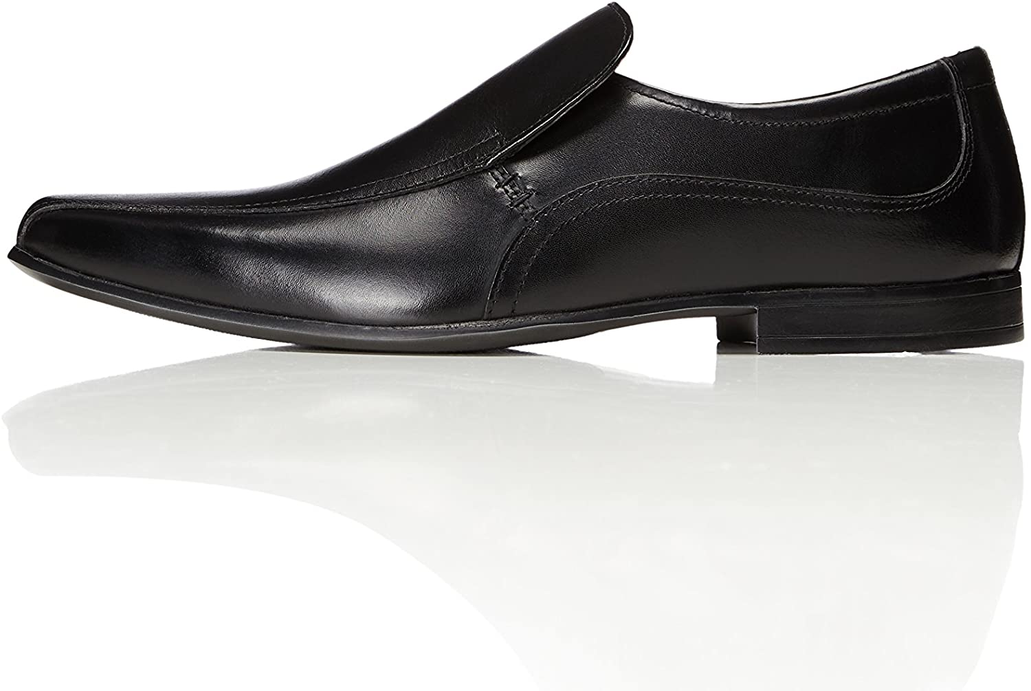 DHgate Brand - find. Men's Andros Slip-on Loafers