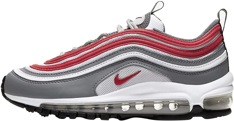Nike Air Max 97 Big Kids
