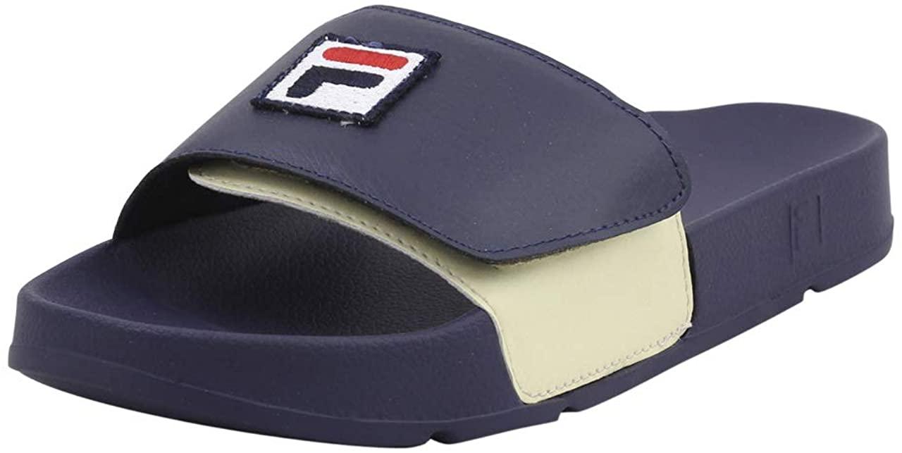 Fila Men's Drifter Strap Sandals