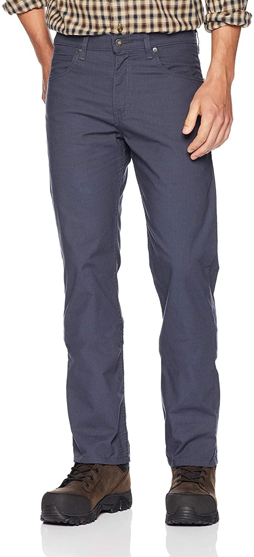Dickies Men's Tough Max Flex 5-Pocket Pant