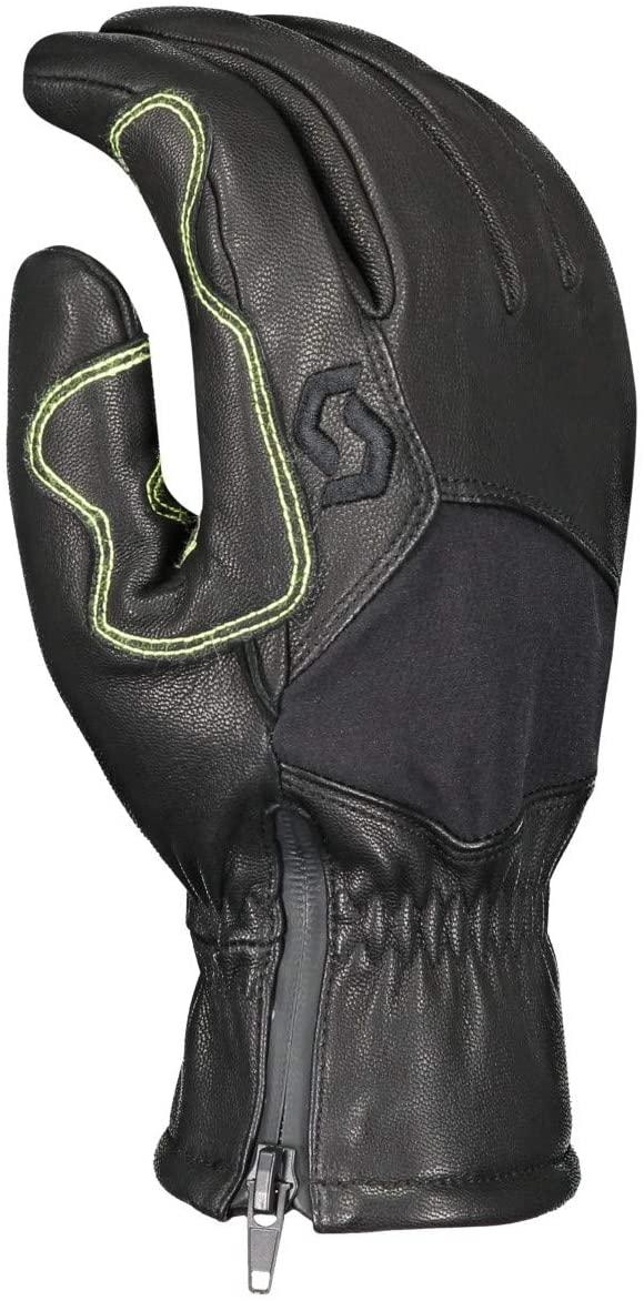 Scott Sports Glove Explorair Plus