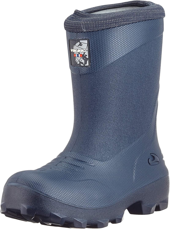VIKINGBRANDS Men's Snow Boot