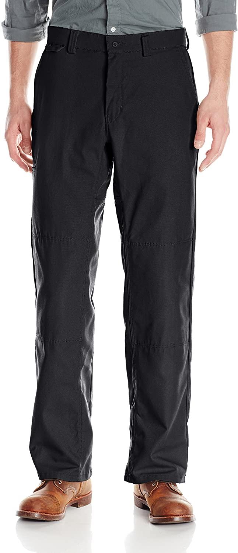 Wrangler Workwear Men's Utility Work Pant