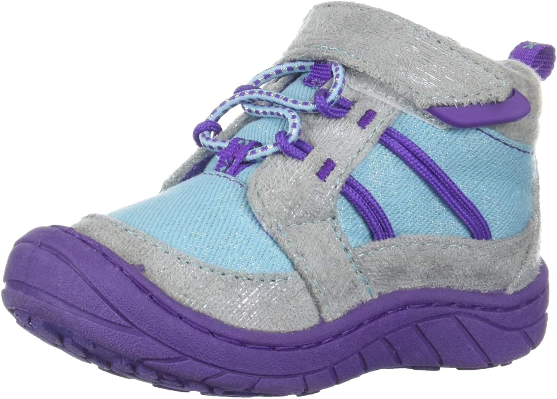 Northside Kids' Brenna Hiking Shoe