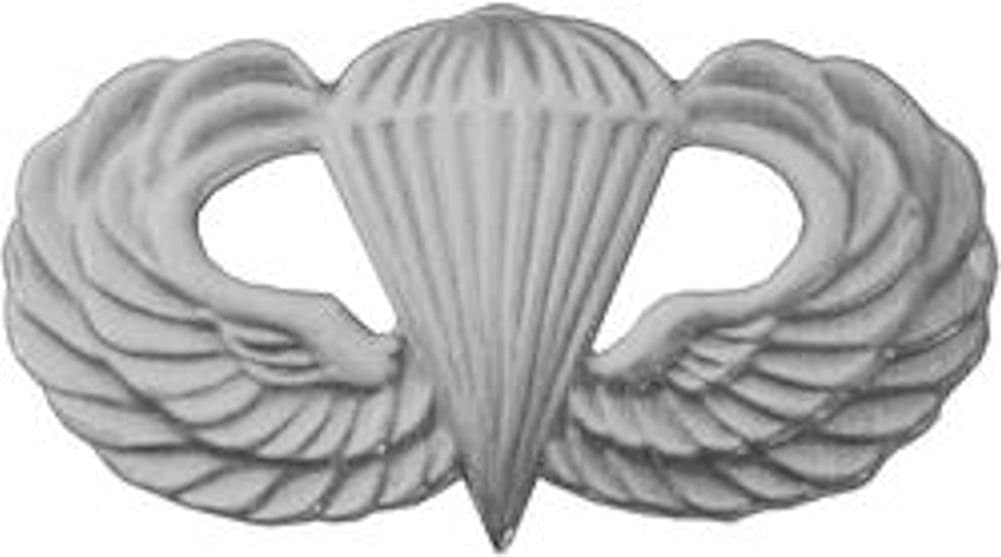 Paratrooper Small Hat Pin