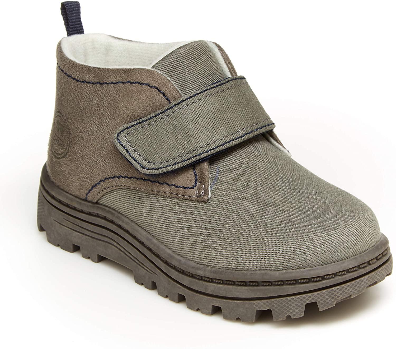 Carters Kids Oak Fashion Boot