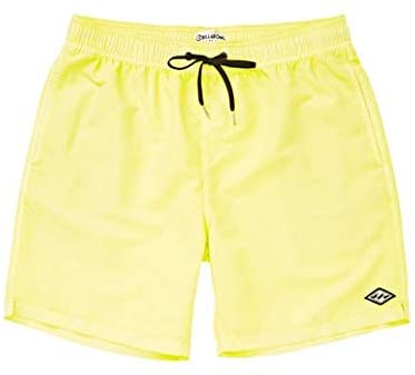 Billabong Men's All Day Layback