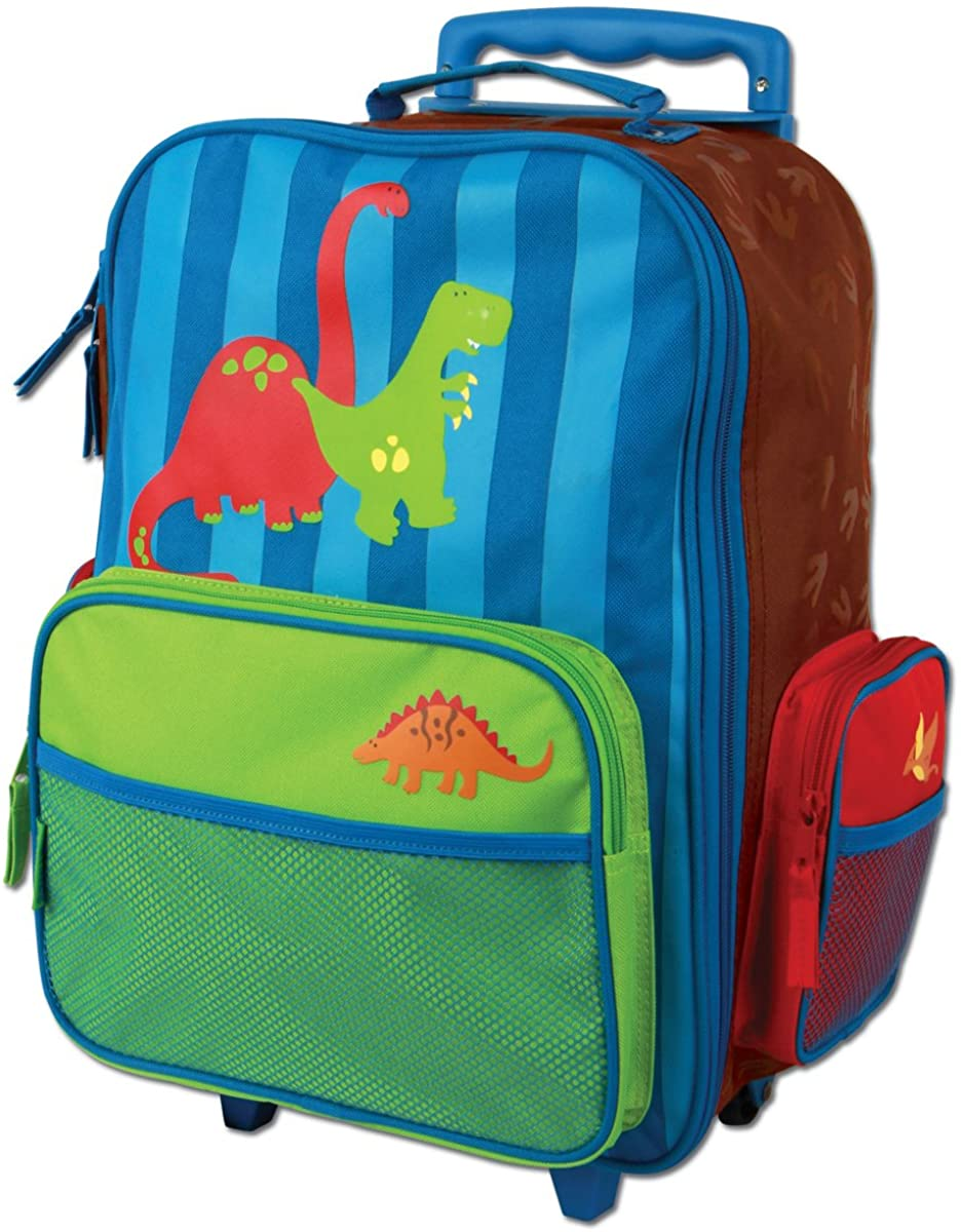 Stephen Joseph Boys Dino, One Size