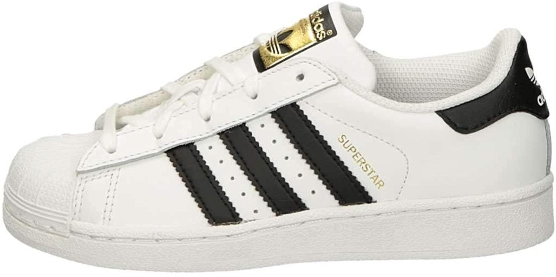 adidas Originals Superstar Foundation EL Shoes