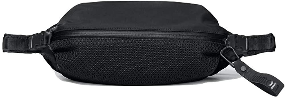 Lululemon All Hours Belt Bag (Black)