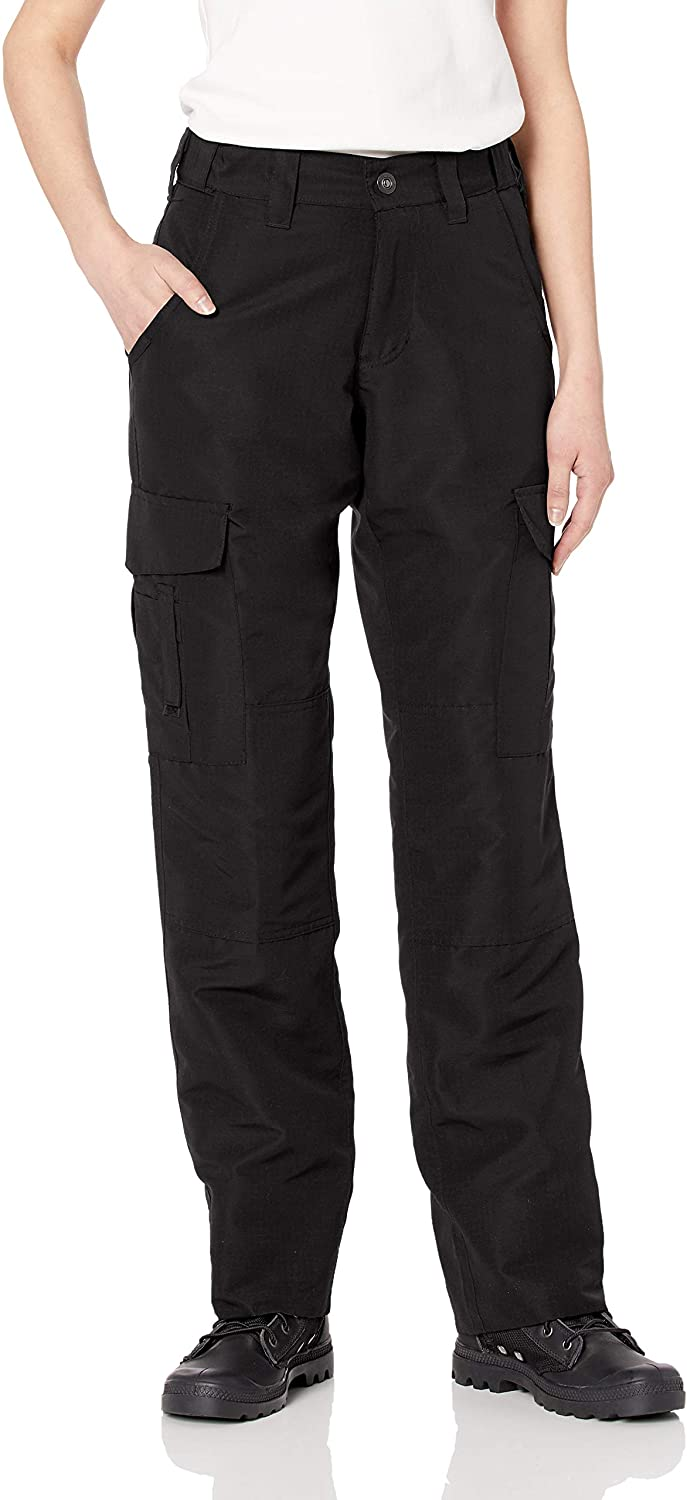 Propper Men's Edgetec EMS Pants