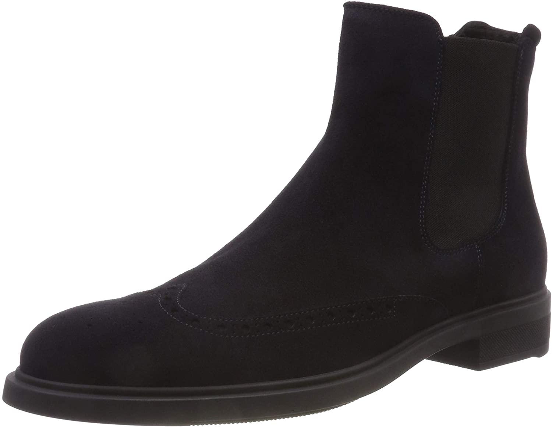 BOSS Men's Chelsea Boots