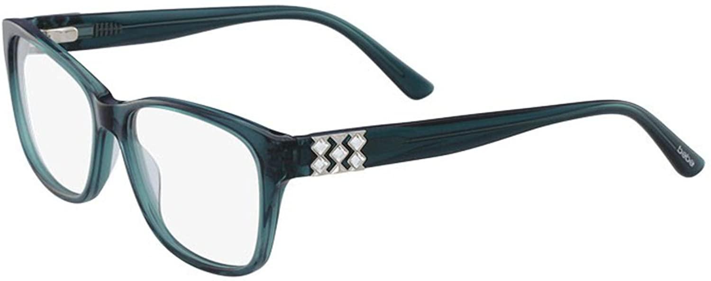 Eyeglasses bebe BB 5125 320 Teal