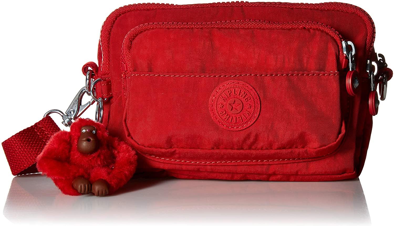 Kipling Merryl 2-in-1 Convertible Waistpack