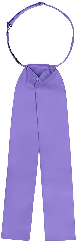 Men's Ascot Tie