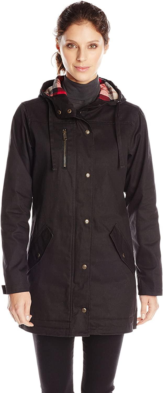 KAVU Women's Sundowner Shell Jacket