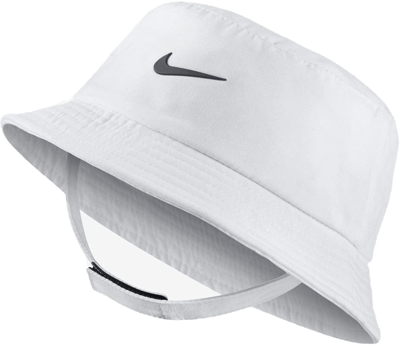 NIKE Dry Infant/Toddler Girls' Bucket Hat