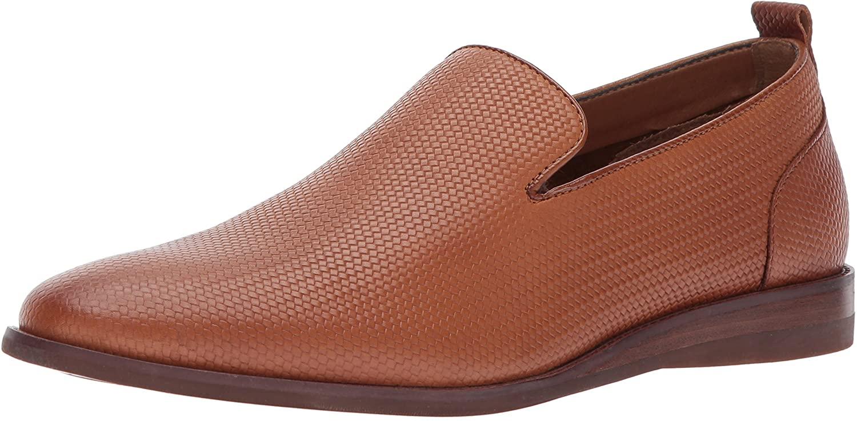 ALDO Men's Issac Slip-On Loafer