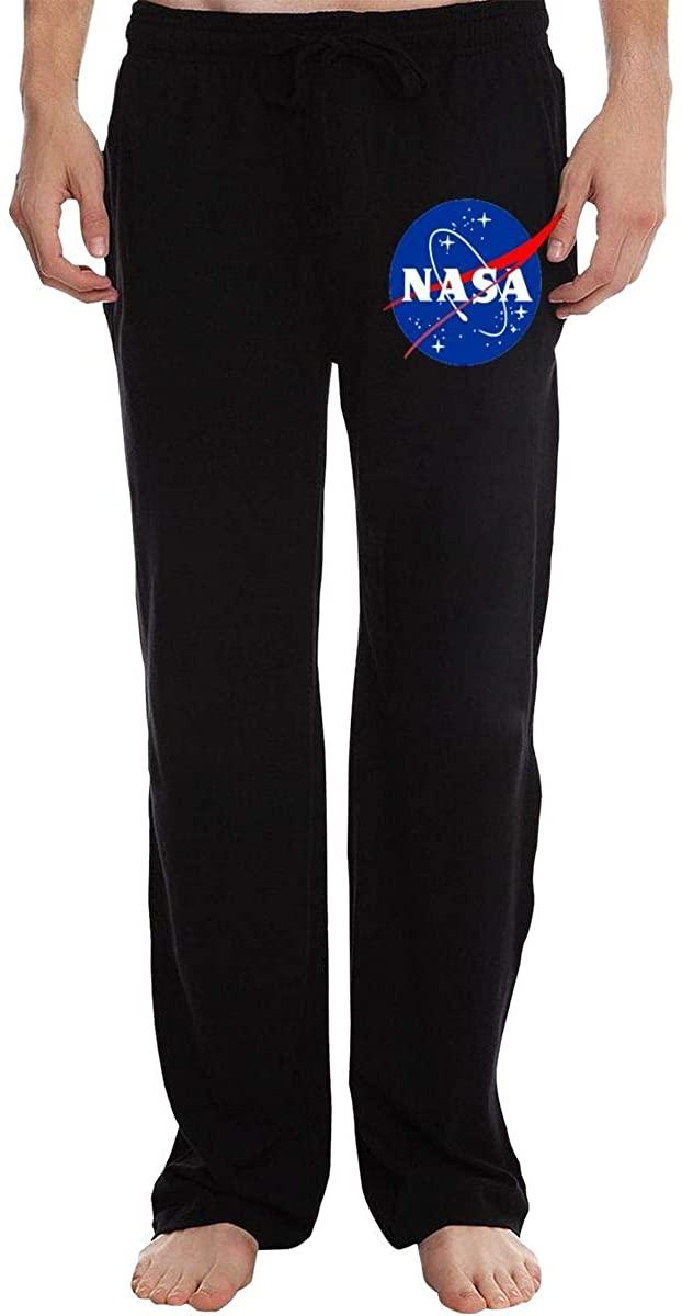 Sherrygeoffrey NASA Space Shuttle Rocket Science Men's Sport Sweatpants