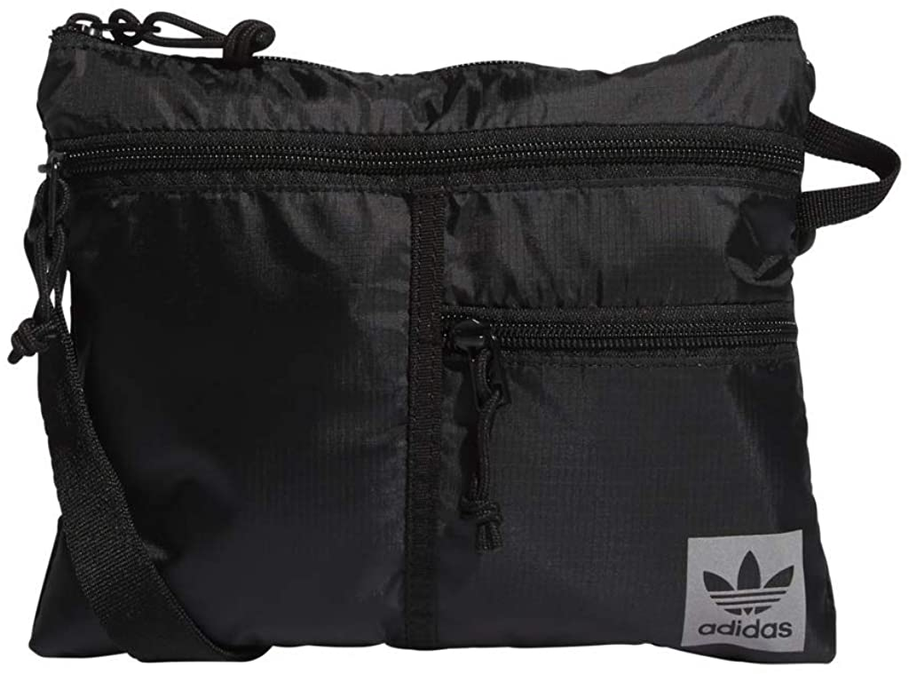 Adidas Originals Flat Crossbody Cm3822