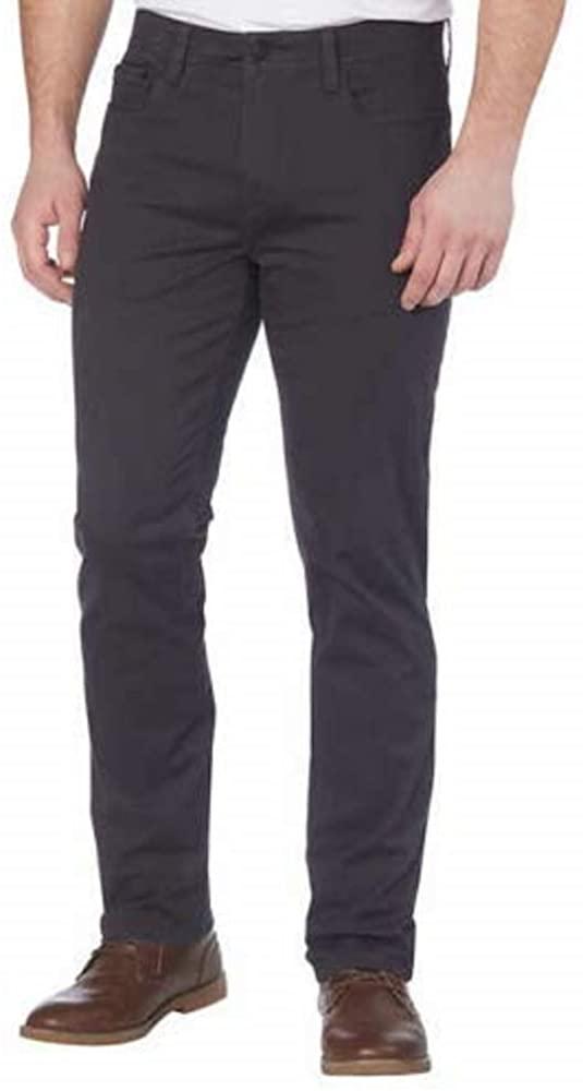 English Laundry Men's Walker Pants