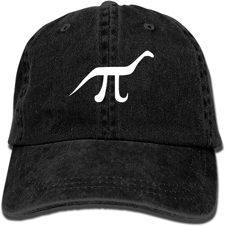 AaAarr Unisex Unstructured Cotton Adjustable Hat, Adult Dad Cap