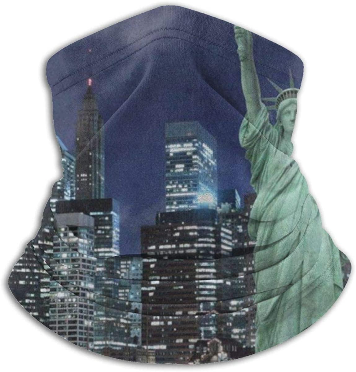Face Mask, Neck Gaiter, Retro World Map Bandana, Balaclava Windproof,Dust Proof Windproof Anti Dust Magic Scarf for Women Men