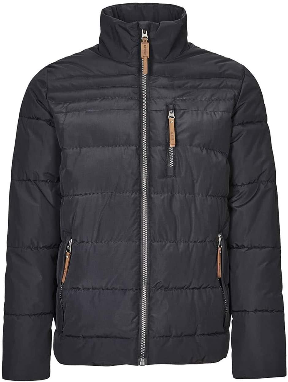 G.I.G.A. DX Men Winter Jacket Tecio