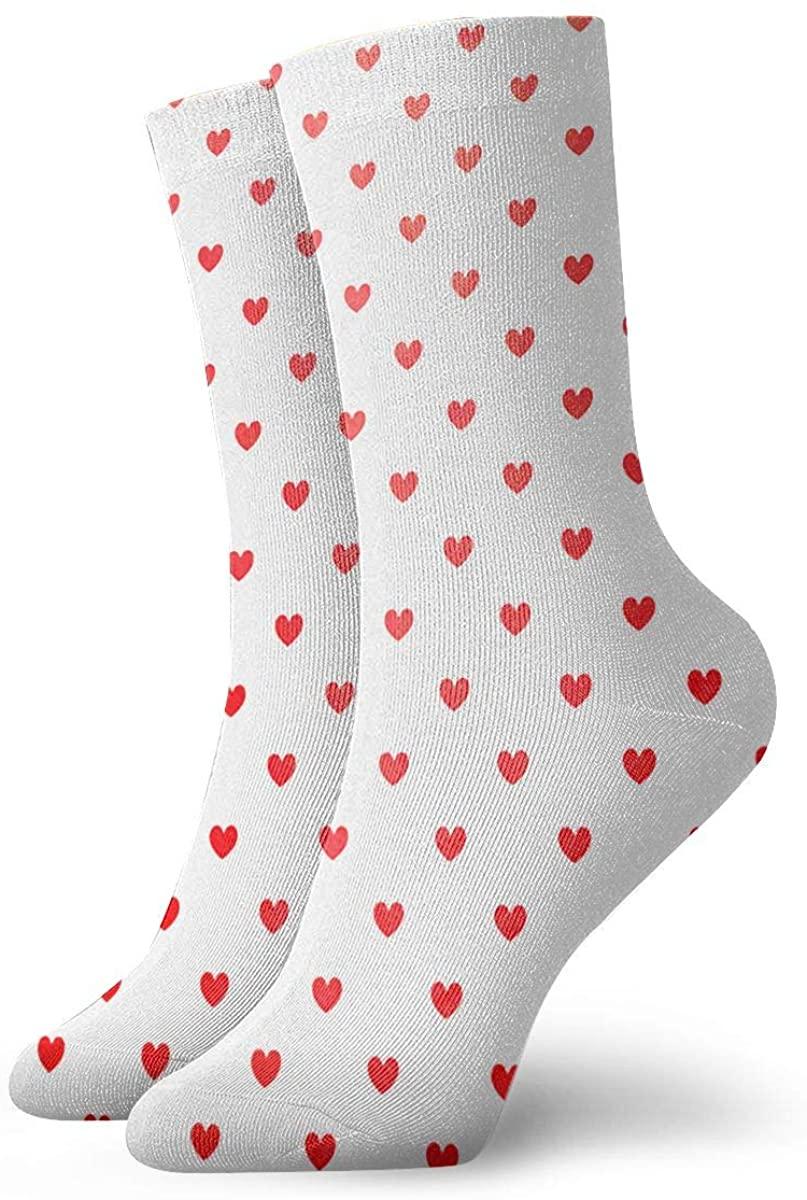Game Life Crew Socks A Mother's Love Men Women Sock Casual Socks