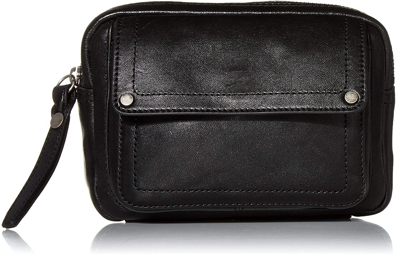 FRYE GIA Belt Bag