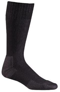 FoxRiver Adult Military Stryker Wick Dry Mid-Calf Boot Socks