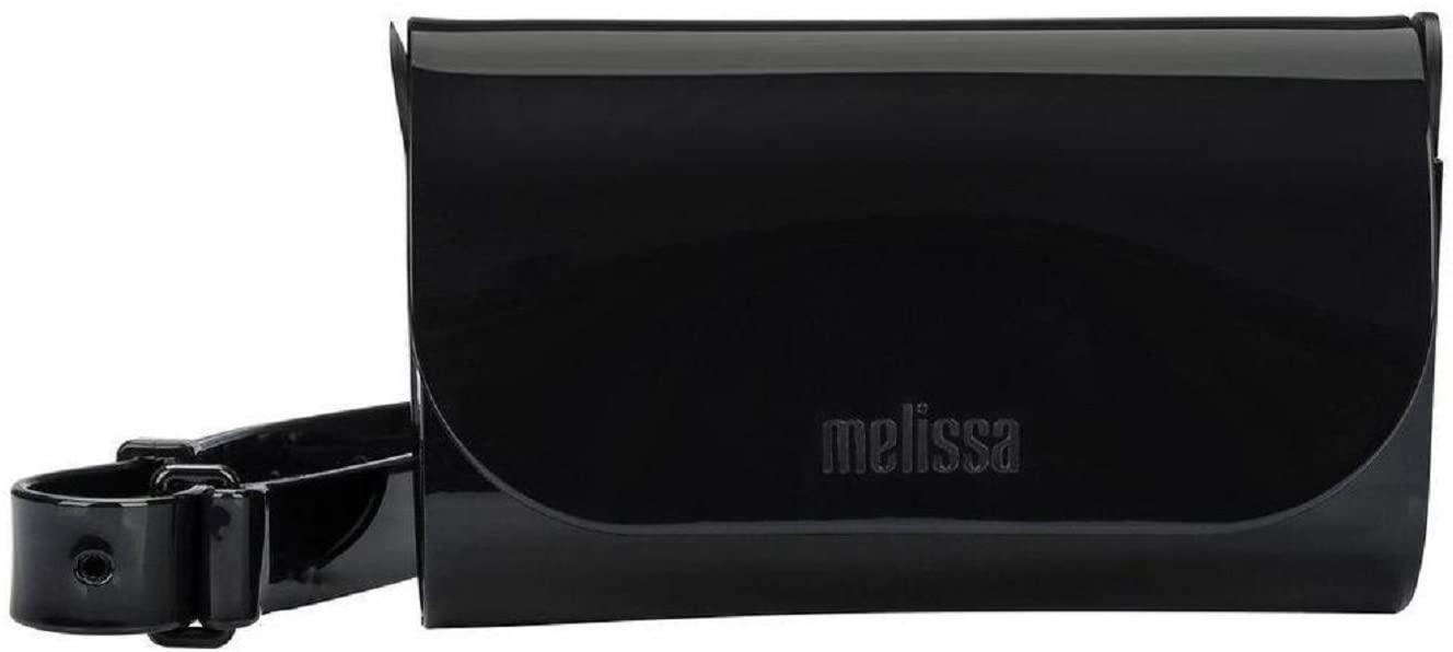 Melissa Cute Bag 34139 Black