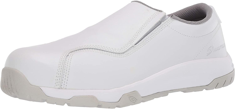 Nautilus Safety Footwear Men's N1607 Clean Room - Medical